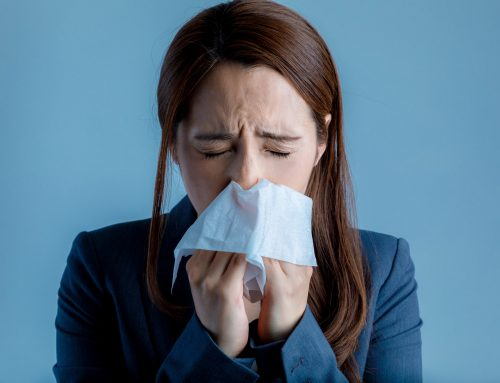 Charleston Allergy Doctor | The 8 Most Common Food Allergies Food Allergies