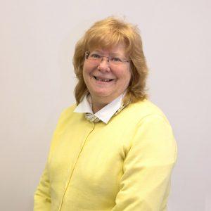 dr patricia gerber