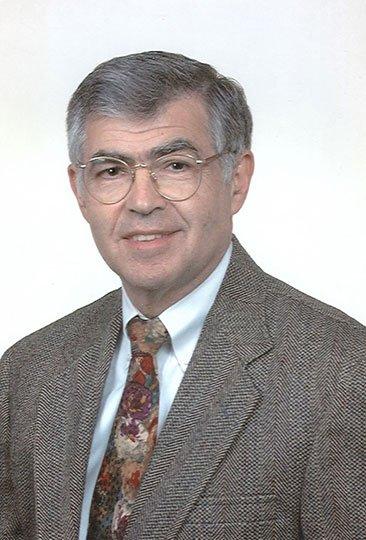 Dr Allen Kaplan