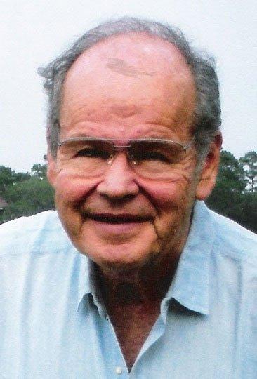 Dr Charles Banov