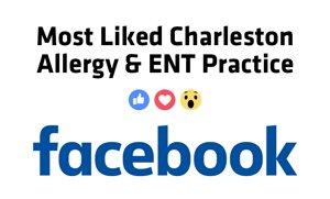 Dr  Joseph Russell | National Allergy & ENT | Charleston, SC