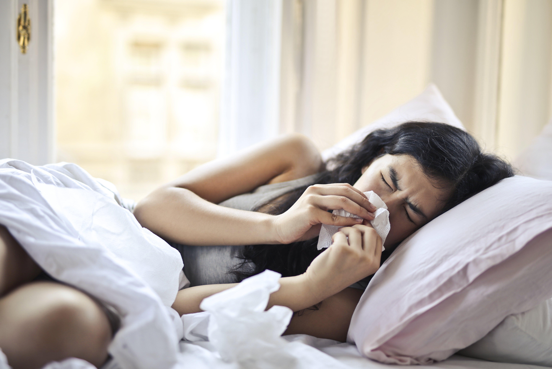 Charleston Allergy and Asthma